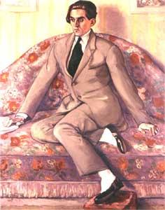Alfredo Guttero - Compositor - 1912
