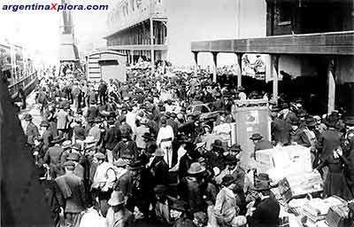 immigration dbq 1880 to 1925 Ebscohost serves thousands of libraries with premium essays, articles and other content including dbq - the jewish immigrant experience in america, 1880-1920 get access to over 12 million other articles.