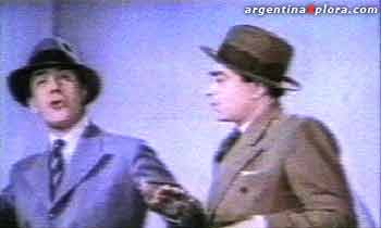 https://www.argentinaxplora.com/activida/tango/tangoimg/gardel.jpg