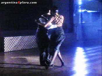 Espectaculos de tango en la ciudad de buenos aires for Ciudad espectaculos argentina