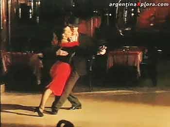 https://www.argentinaxplora.com/activida/tango/tangoimg/paso.jpg